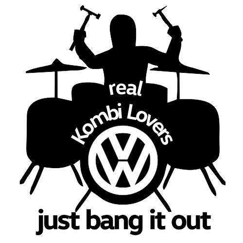 Real Kombi Lovers